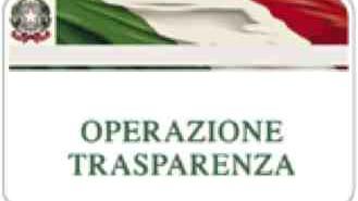 images_trasparenza