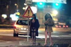 images_prostituzione