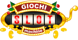 images_slot machine