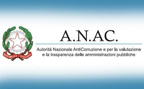 images_anac1