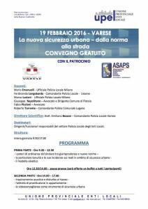 notizia_3_pi_10_convgno_19_febbraio_Varese_Polizia _Locale