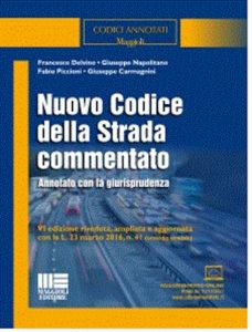 CDS commentato