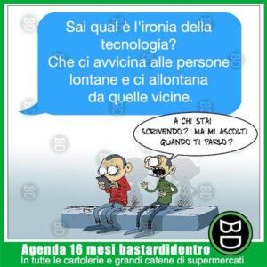 ironia-della-tecnologia-cornice