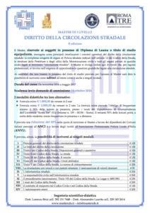 locandina-master_filigrana-ii-edizione