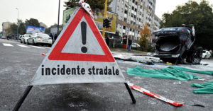 omicidio-stradale-incidente-stradale