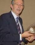 Dott. Osvaldo Busi