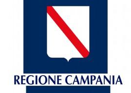 Regione Campania, anche il personale a tempo determinato è ammesso ai corsi di formazione della Scuola Regionale.