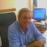 Michele Pezzullo