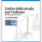 Codice_della_Strada_per_l_Udienza_539992