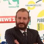 Pino Cosenza 2015 2
