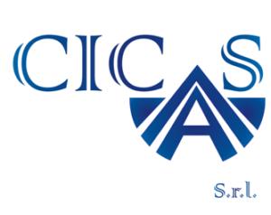 CICAS