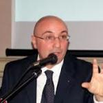 Dr. Gaetano Alborino