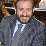 Pino Napolitano