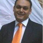 Giuseppe Corfeo