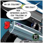marmitta-truccata2