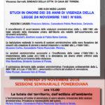 brochoure-convegno-cava-pagina-2