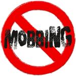 mobbing1