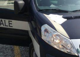 Emergenza assicurazioni per mancata copertura dei veicoli in circolazione