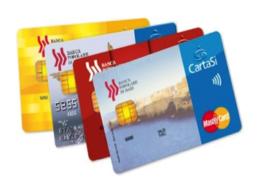 Divieto di applicazione di supplementi per l'uso della carta di credito/debito o altri strumenti di pagamento