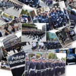 collage polizia3