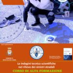 Locandina Montecatini 5.4_page-0001