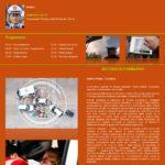 Locandina Montecatini 5.4_page-0002