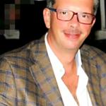 Antonio Parisi